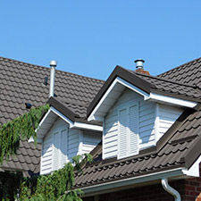 about Metal Roofing Oshawa